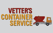 Vetters Container Servive